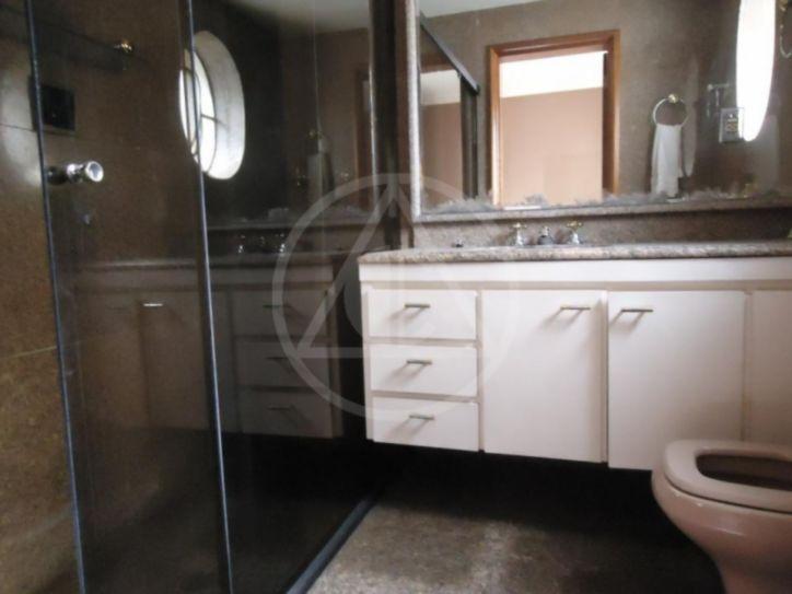 Apartamento à venda na CampinasJardim Paulista - 609_609_12501.jpg