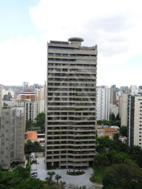 Apartamento à venda na Pereira CoutinhoVila Nova Conceição - 378_378_8599.jpg
