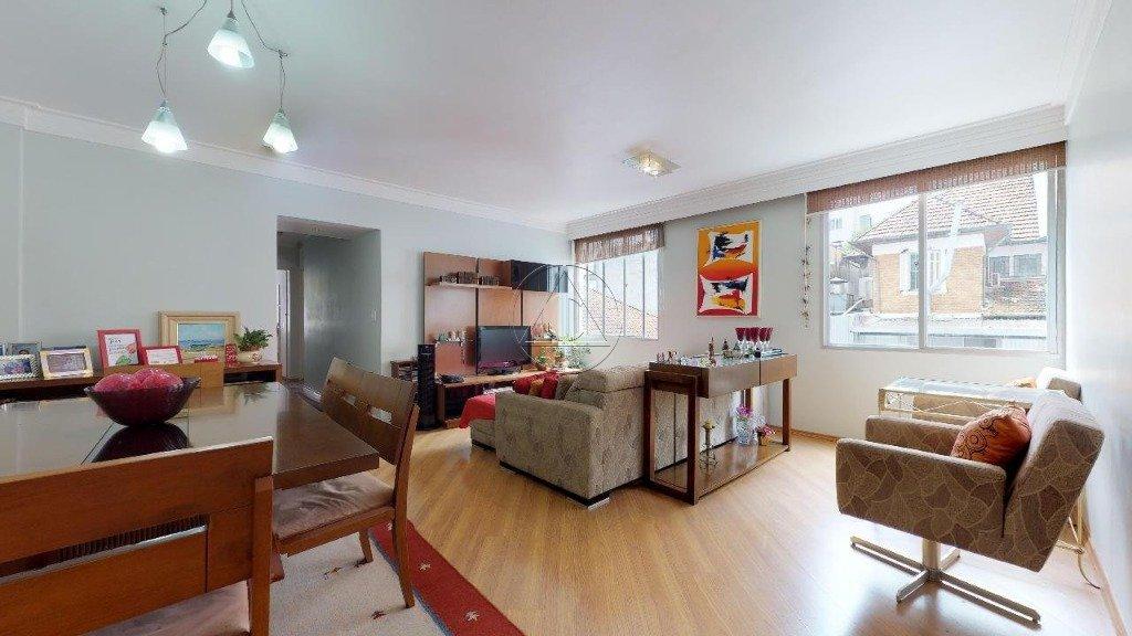 Apartamento à venda na JauJardim Paulista - 3209_i4271p2t59K83w75_32095ec2e6601e801.jpg