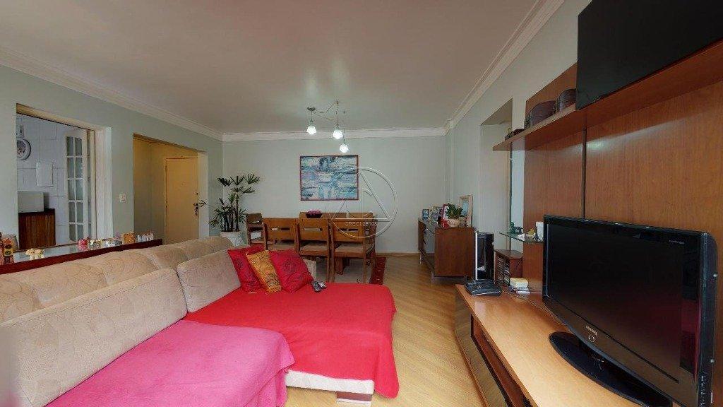 Apartamento à venda na JauJardim Paulista - 3209_i4271p2t59K83w75_32095ec2e6616614c.jpg