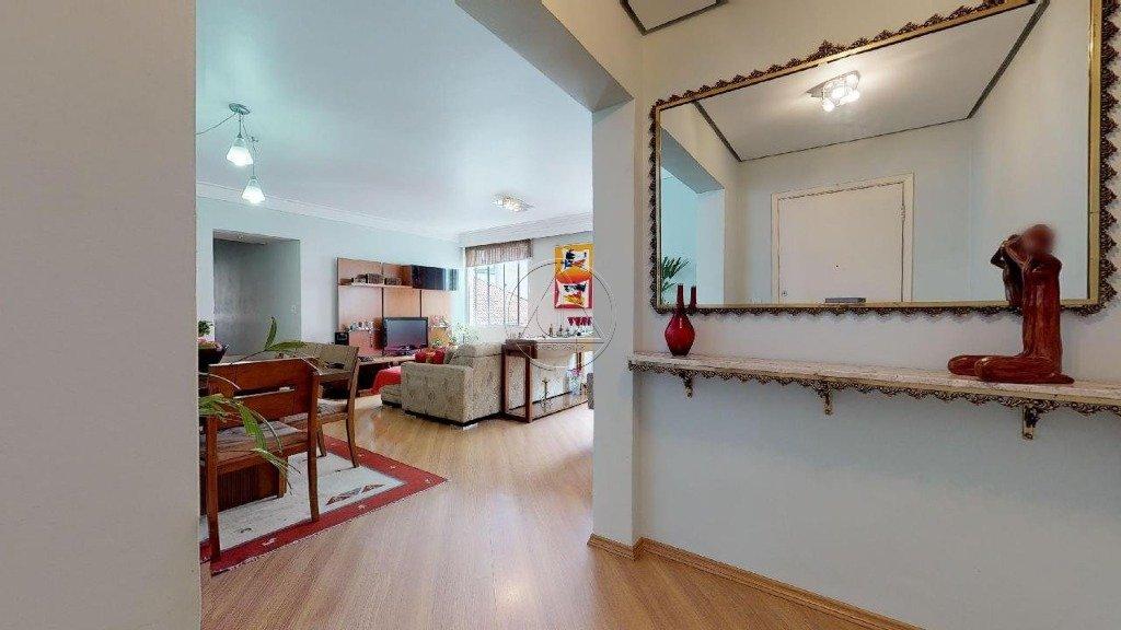 Apartamento à venda na JauJardim Paulista - 3209_i4271p2t59K83w75_32095ec2e6627079c.jpg