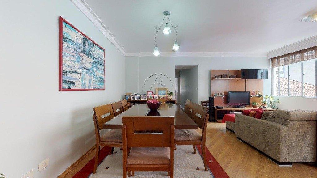 Apartamento à venda na JauJardim Paulista - 3209_i4271p2t59K83w75_32095ec2e663acb9a.jpg