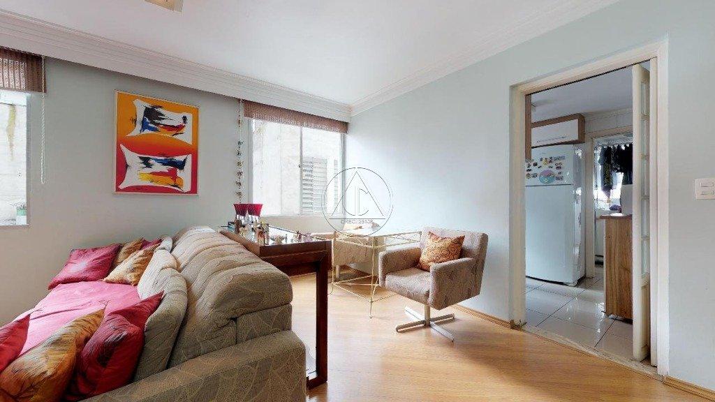 Apartamento à venda na JauJardim Paulista - 3209_i4271p2t59K83w75_32095ec2e66615a43.jpg