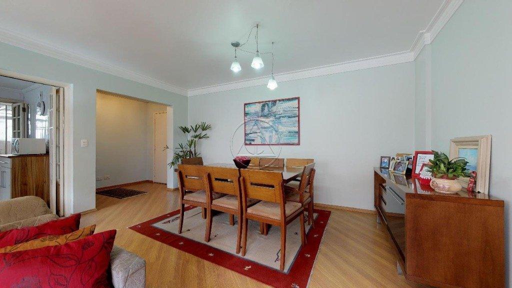 Apartamento à venda na JauJardim Paulista - 3209_i4271p2t59K83w75_32095ec2e66743ab0.jpg