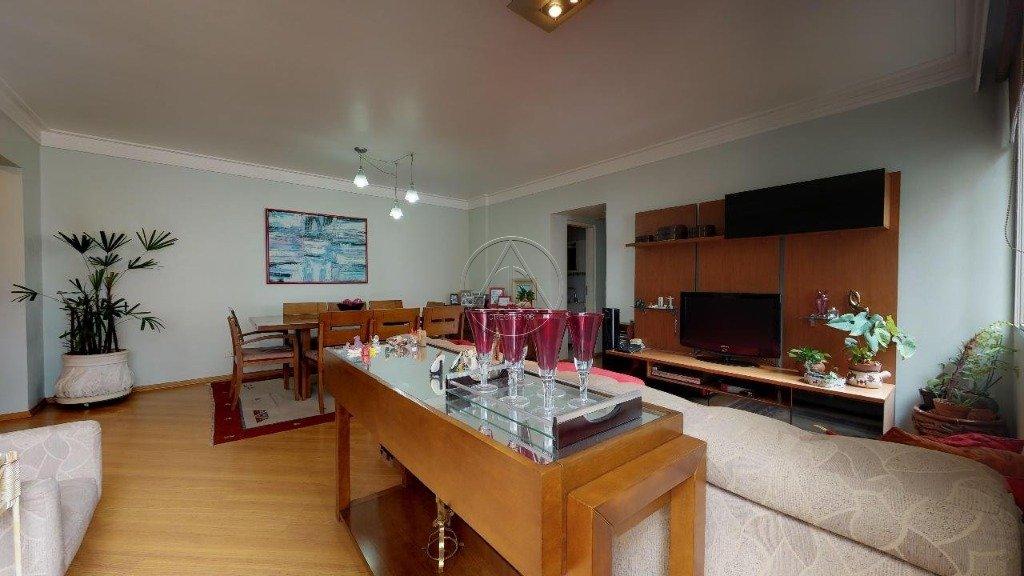 Apartamento à venda na JauJardim Paulista - 3209_i4271p2t59K83w75_32095ec2e66856486.jpg