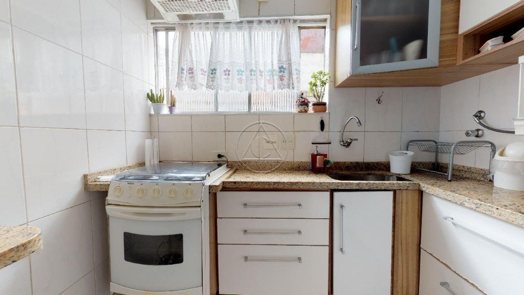 Apartamento à venda na JauJardim Paulista - 3209_i4271p2t59K83w75_32095ec2e6696f6f0.jpg