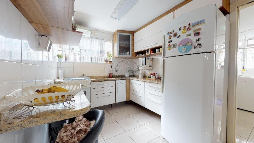 Apartamento à venda na JauJardim Paulista - 3209_i4271p2t59K83w75_32095ec2e66ab9bb8.jpg