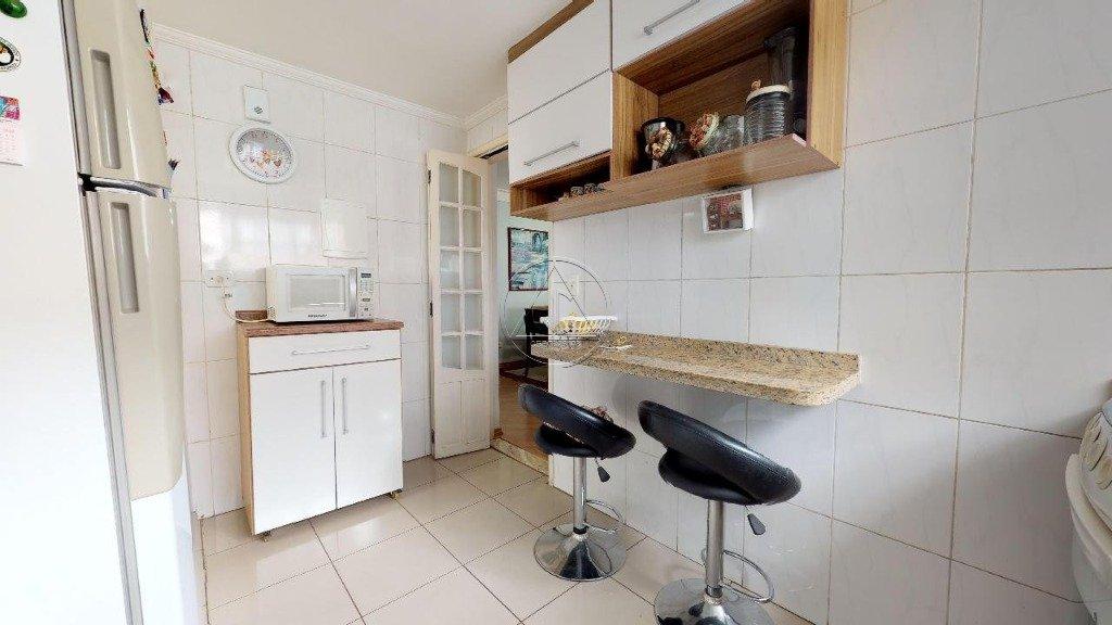 Apartamento à venda na JauJardim Paulista - 3209_i4271p2t59K83w75_32095ec2e66bf2d4e.jpg