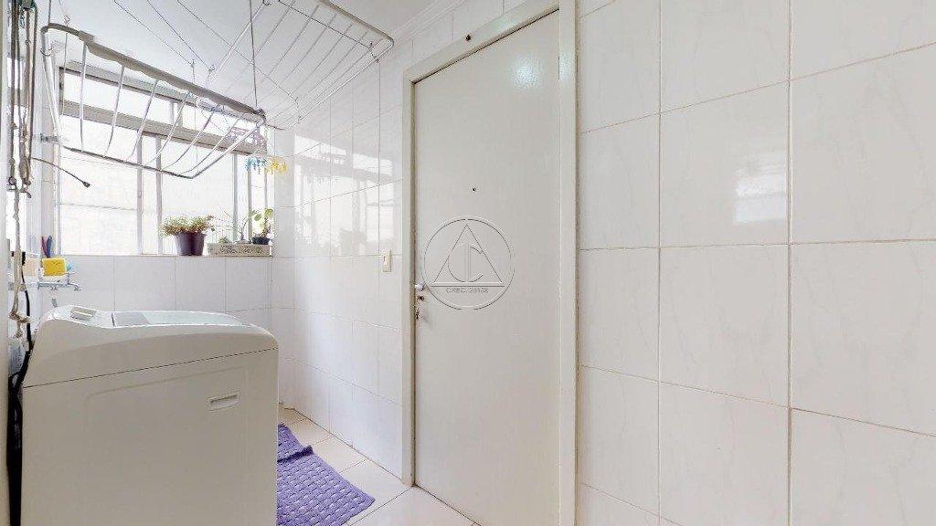 Apartamento à venda na JauJardim Paulista - 3209_i4271p2t59K83w75_32095ec2e66d4d9fc.jpg