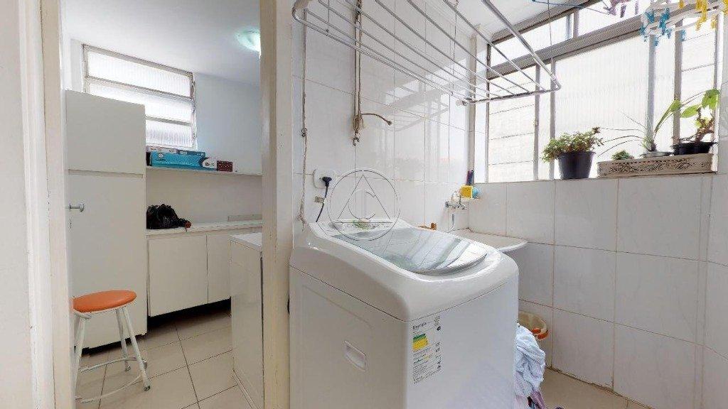 Apartamento à venda na JauJardim Paulista - 3209_i4271p2t59K83w75_32095ec2e66ebcf08.jpg