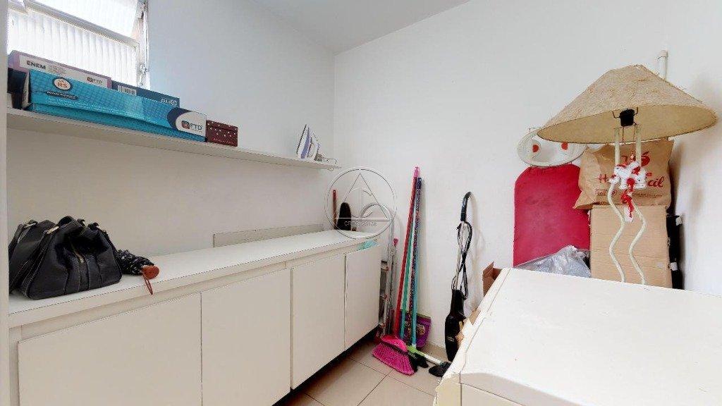 Apartamento à venda na JauJardim Paulista - 3209_i4271p2t59K83w75_32095ec2e66fc8b49.jpg