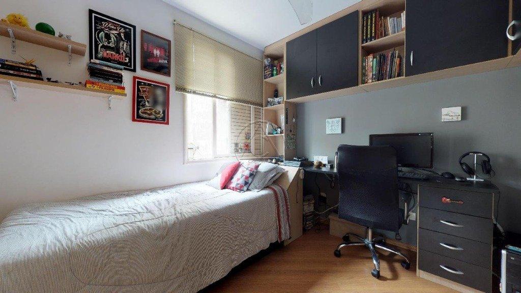 Apartamento à venda na JauJardim Paulista - 3209_i4271p2t59K83w75_32095ec2e670d5ea3.jpg