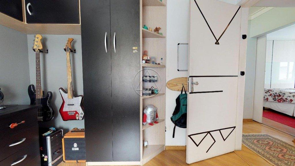 Apartamento à venda na JauJardim Paulista - 3209_i4271p2t59K83w75_32095ec2e671f0b52.jpg