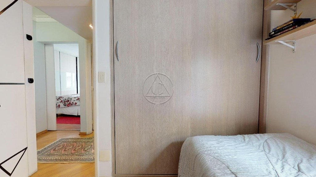 Apartamento à venda na JauJardim Paulista - 3209_i4271p2t59K83w75_32095ec2e6730df8d.jpg