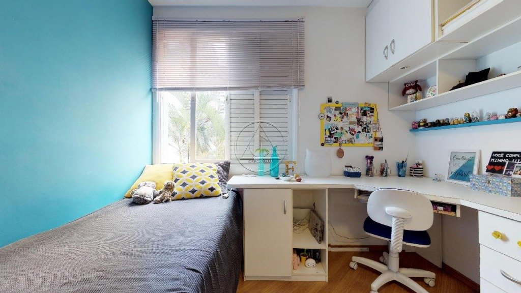 Apartamento à venda na JauJardim Paulista - 3209_i4271p2t59K83w75_32095ec2e6766867d.jpg