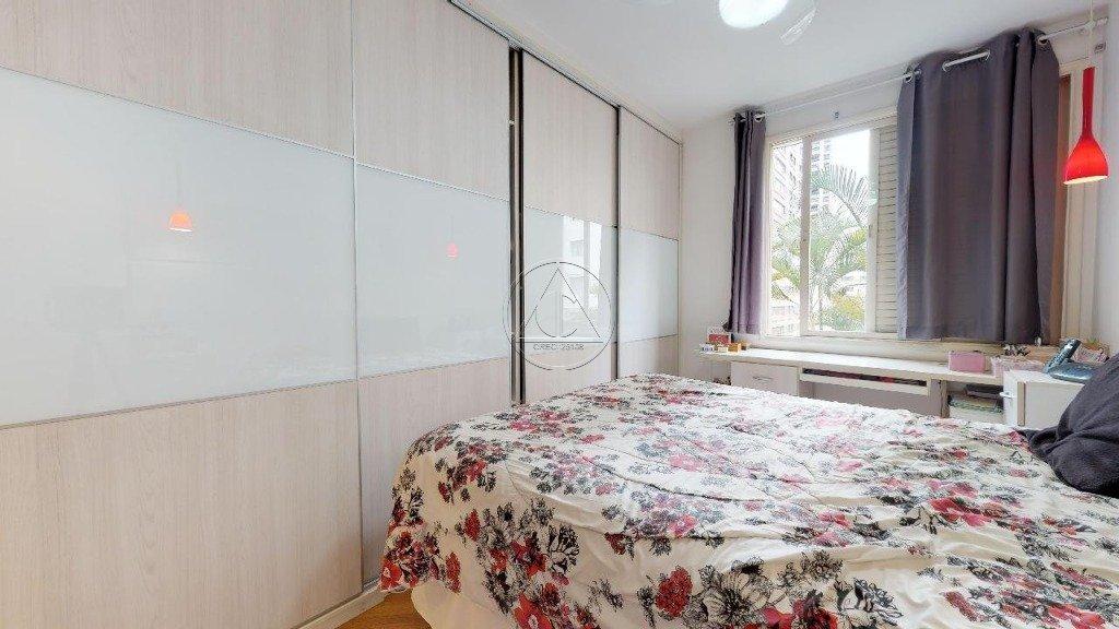 Apartamento à venda na JauJardim Paulista - 3209_i4271p2t59K83w75_32095ec2e67784b35.jpg