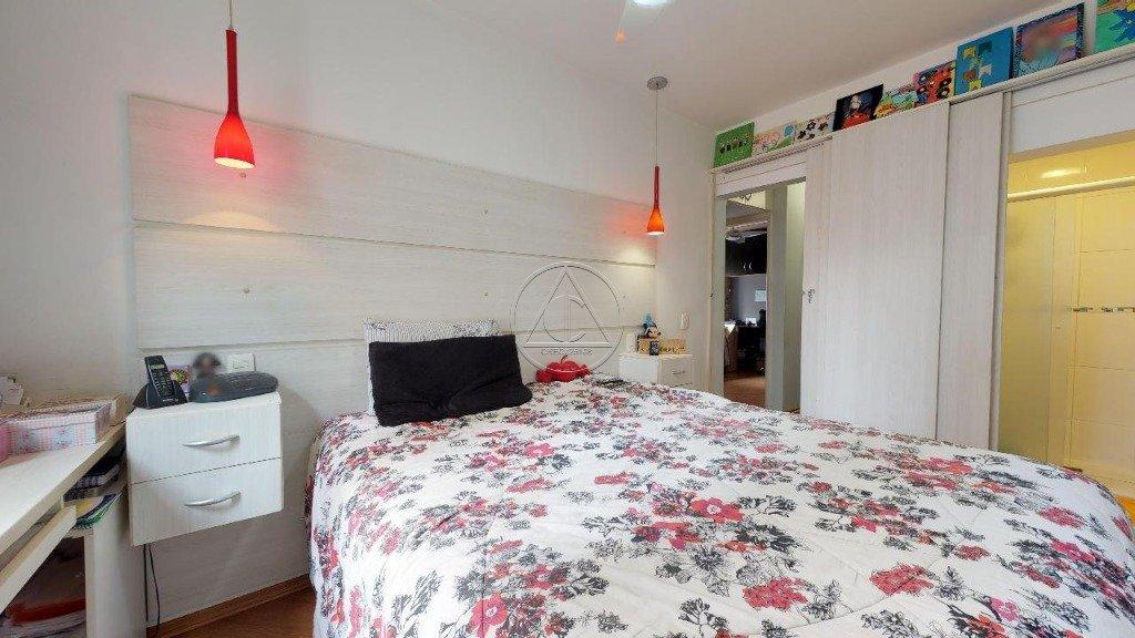 Apartamento à venda na JauJardim Paulista - 3209_i4271p2t59K83w75_32095ec2e6789da0c.jpg