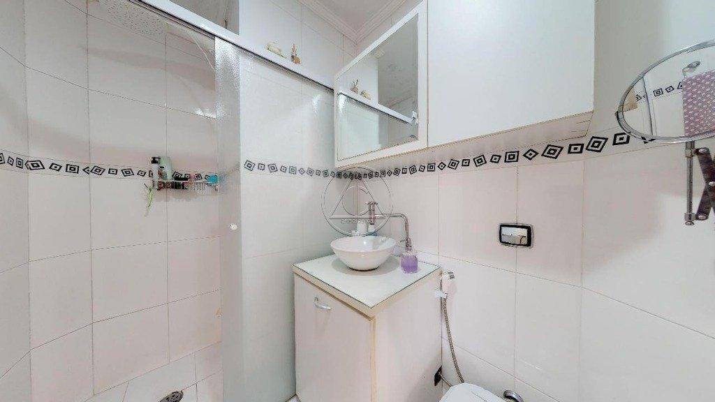 Apartamento à venda na JauJardim Paulista - 3209_i4271p2t59K83w75_32095ec2e679b301b.jpg