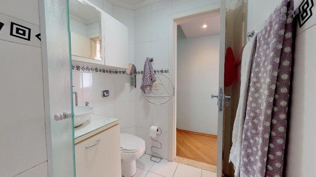 Apartamento à venda na JauJardim Paulista - 3209_i4271p2t59K83w75_32095ec2e67ac1b08.jpg