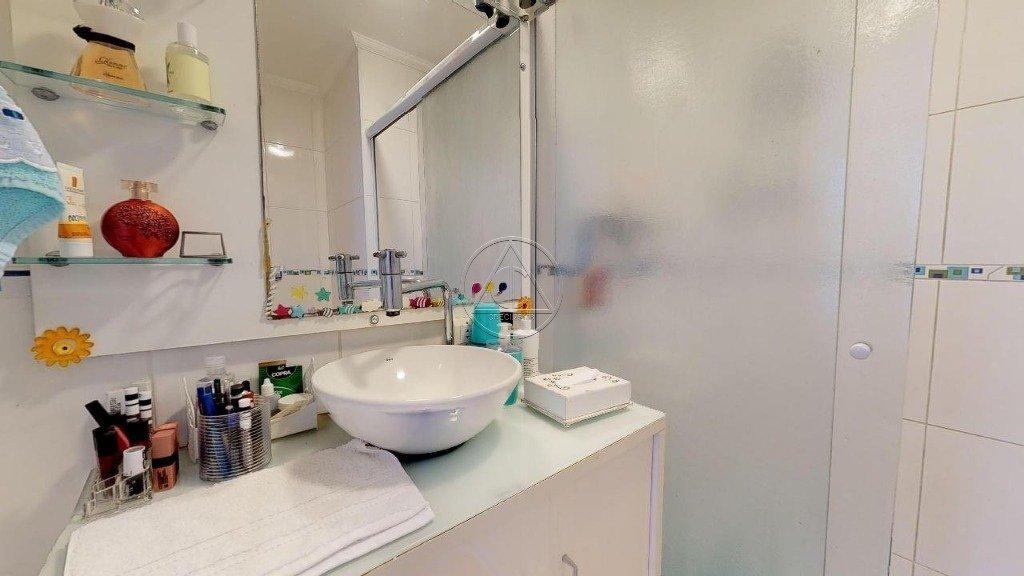 Apartamento à venda na JauJardim Paulista - 3209_i4271p2t59K83w75_32095ec2e67cb5753.jpg
