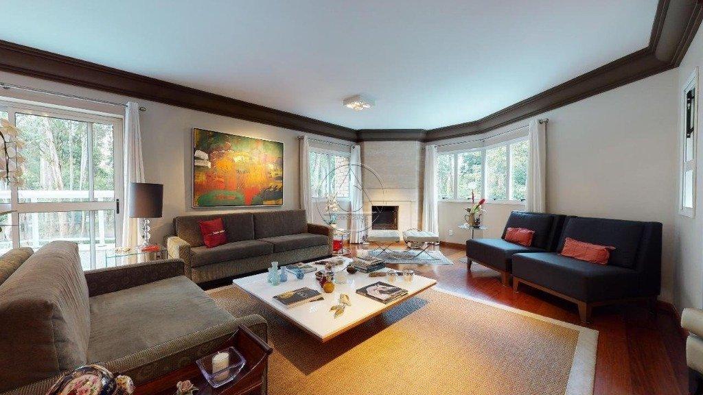 Apartamento à venda na Quarto CentenarioVila Nova Conceição - 3368_i23K59y2wkJYl77FK_33685f47afea3e0f1.jpg