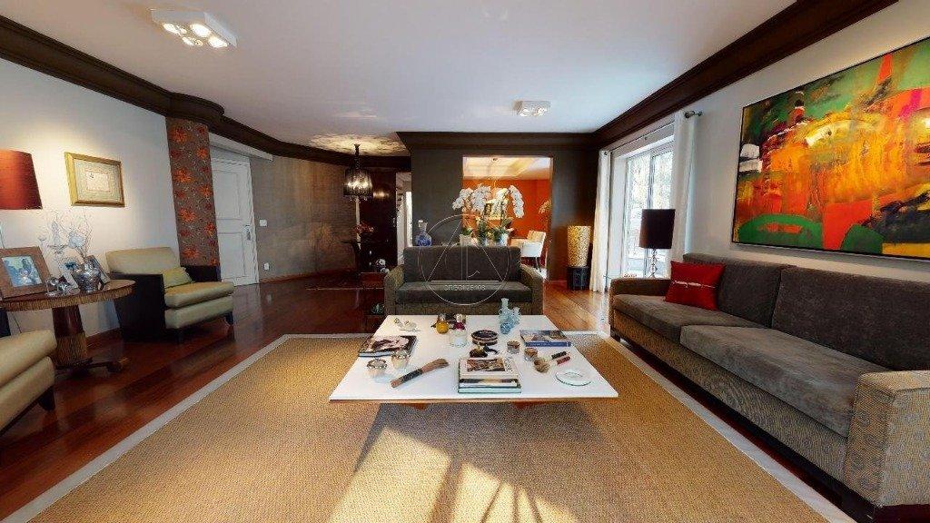 Apartamento à venda na Quarto CentenarioVila Nova Conceição - 3368_i23K59y2wkJYl77FK_33685f47aff0b3b91.jpg