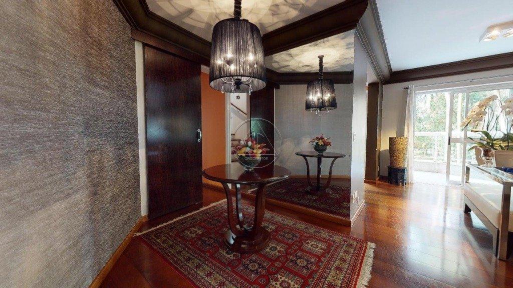 Apartamento à venda na Quarto CentenarioVila Nova Conceição - 3368_i23K59y2wkJYl77FK_33685f47aff243f5d.jpg