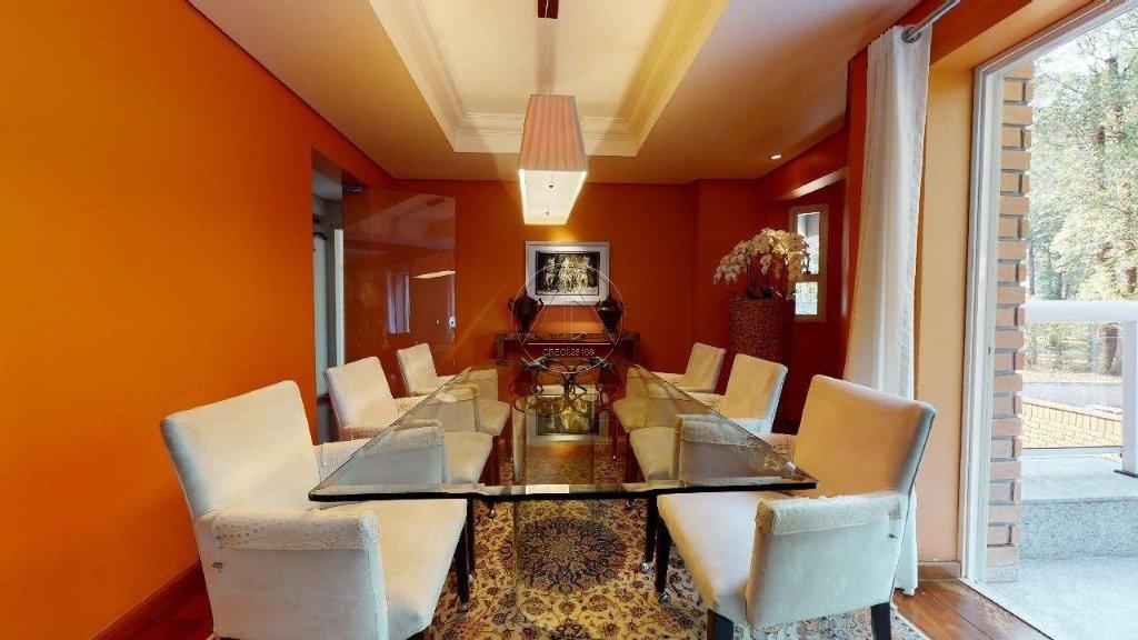 Apartamento à venda na Quarto CentenarioVila Nova Conceição - 3368_i23K59y2wkJYl77FK_33685f47aff3a41e1.jpg