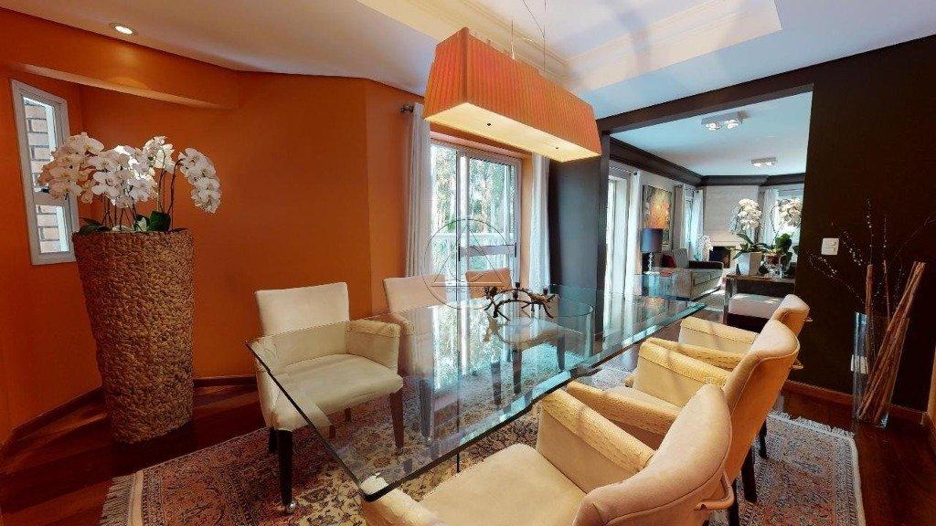 Apartamento à venda na Quarto CentenarioVila Nova Conceição - 3368_i23K59y2wkJYl77FK_33685f47aff51299b.jpg