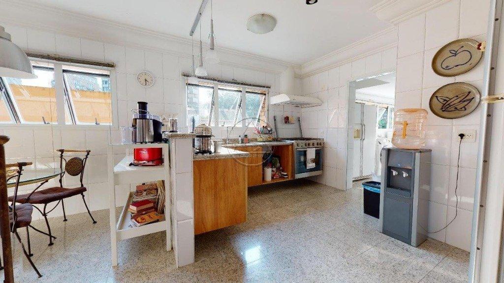 Apartamento à venda na Quarto CentenarioVila Nova Conceição - 3368_i23K59y2wkJYl77FK_33685f47aff84b1a9.jpg