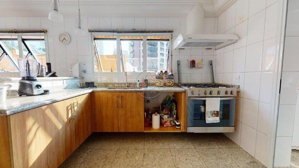 Apartamento à venda na Quarto CentenarioVila Nova Conceição - 3368_i23K59y2wkJYl77FK_33685f47aff9b632e.jpg
