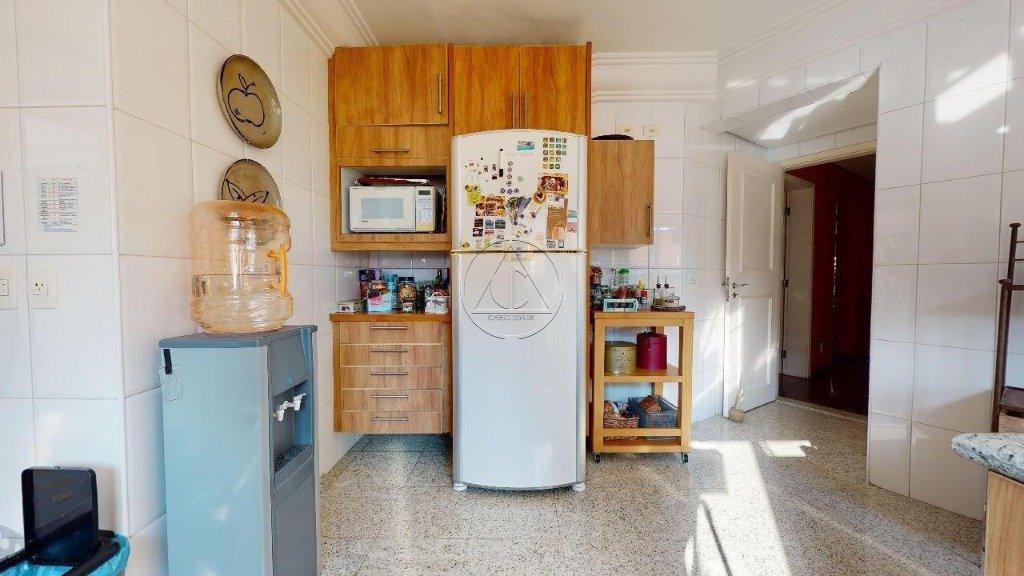 Apartamento à venda na Quarto CentenarioVila Nova Conceição - 3368_i23K59y2wkJYl77FK_33685f47affb3793e.jpg