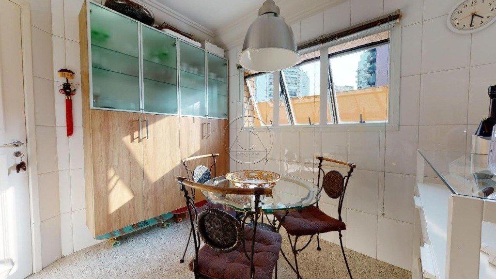 Apartamento à venda na Quarto CentenarioVila Nova Conceição - 3368_i23K59y2wkJYl77FK_33685f47affd331d6.jpg