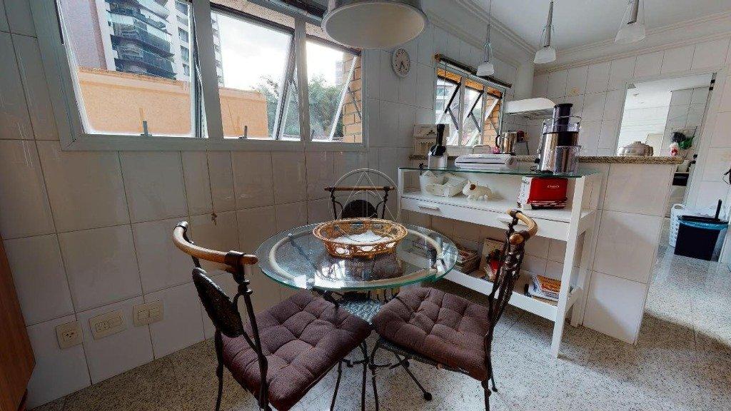 Apartamento à venda na Quarto CentenarioVila Nova Conceição - 3368_i23K59y2wkJYl77FK_33685f47affe92a5d.jpg