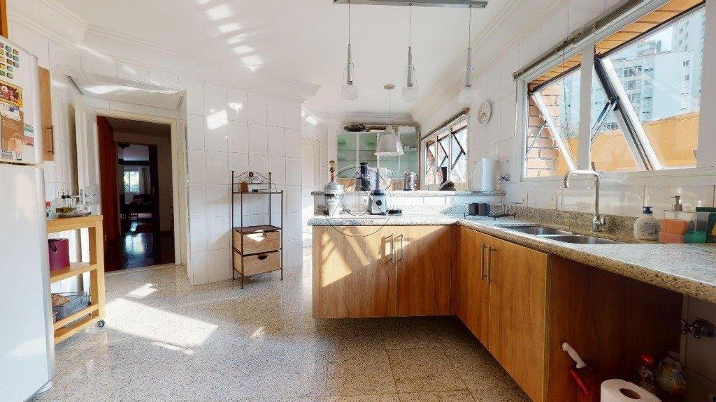 Apartamento à venda na Quarto CentenarioVila Nova Conceição - 3368_i23K59y2wkJYl77FK_33685f47b0006663c.jpg