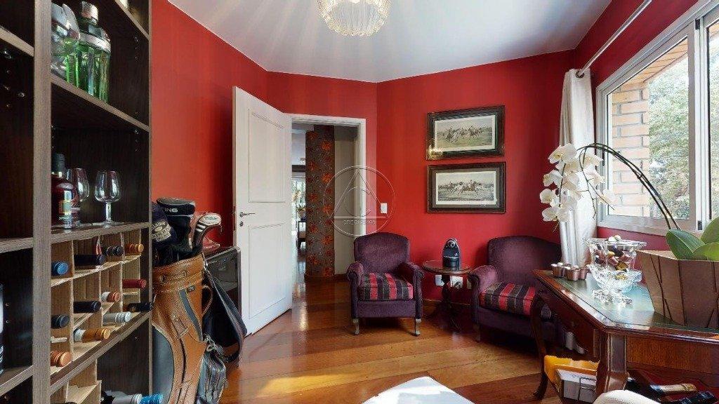 Apartamento à venda na Quarto CentenarioVila Nova Conceição - 3368_i23K59y2wkJYl77FK_33685f47b0068ea0f.jpg