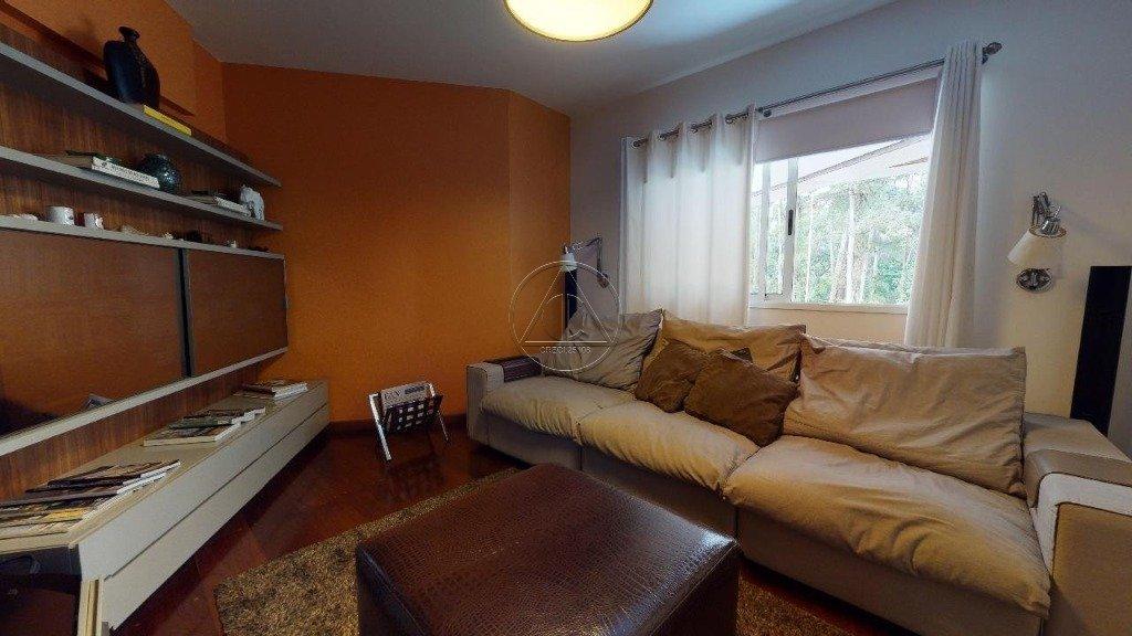Apartamento à venda na Quarto CentenarioVila Nova Conceição - 3368_i23K59y2wkJYl77FK_33685f47b007f3f21.jpg