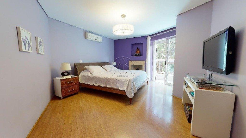 Apartamento à venda na Quarto CentenarioVila Nova Conceição - 3368_i23K59y2wkJYl77FK_33685f47b00bd9ff0.jpg