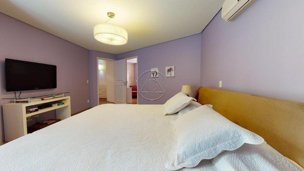 Apartamento à venda na Quarto CentenarioVila Nova Conceição - 3368_i23K59y2wkJYl77FK_33685f47b00ef26dc.jpg