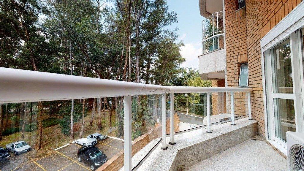 Apartamento à venda na Quarto CentenarioVila Nova Conceição - 3368_i23K59y2wkJYl77FK_33685f47b010835a7.jpg