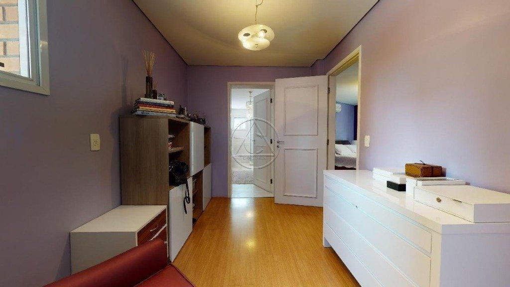Apartamento à venda na Quarto CentenarioVila Nova Conceição - 3368_i23K59y2wkJYl77FK_33685f47b013313d4.jpg