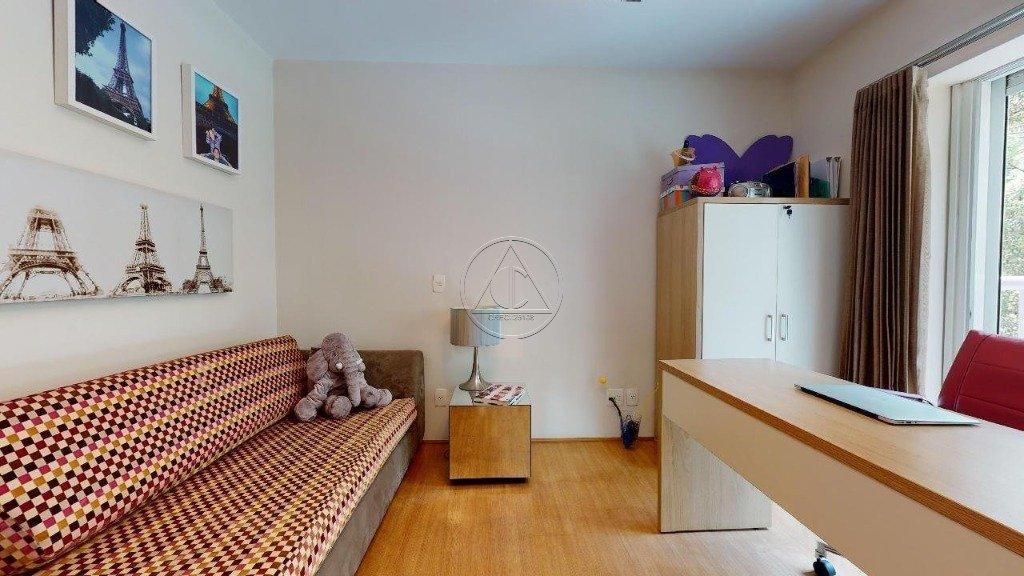 Apartamento à venda na Quarto CentenarioVila Nova Conceição - 3368_i23K59y2wkJYl77FK_33685f47b0173f2cd.jpg