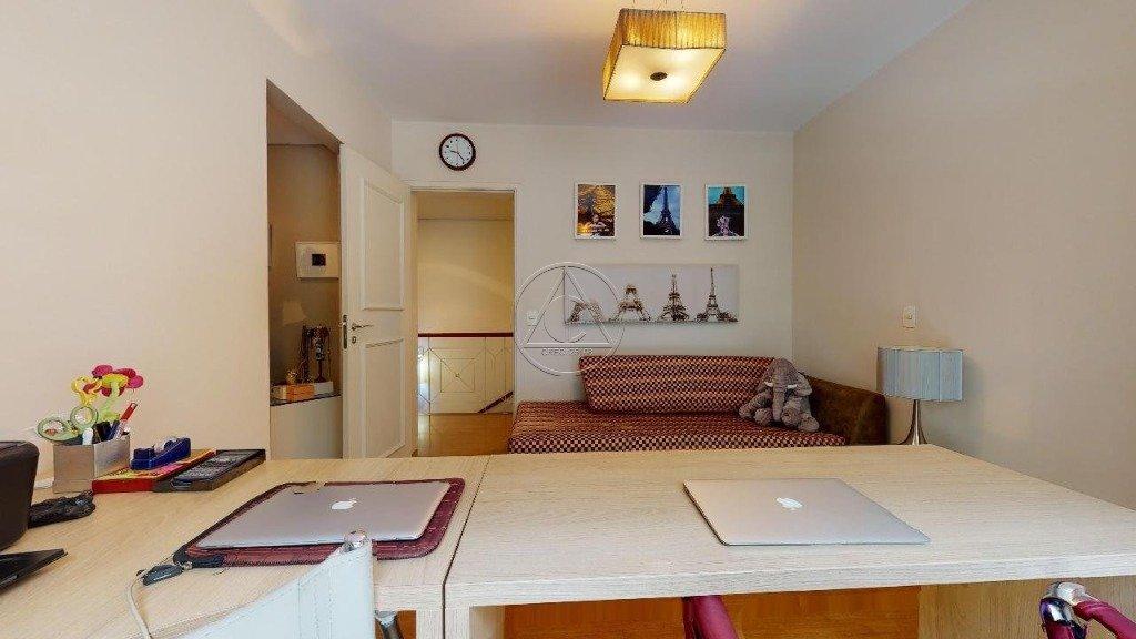 Apartamento à venda na Quarto CentenarioVila Nova Conceição - 3368_i23K59y2wkJYl77FK_33685f47b0189c101.jpg