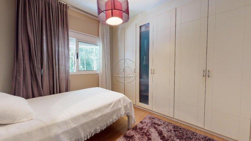 Apartamento à venda na Quarto CentenarioVila Nova Conceição - 3368_i23K59y2wkJYl77FK_33685f47b019e853a.jpg