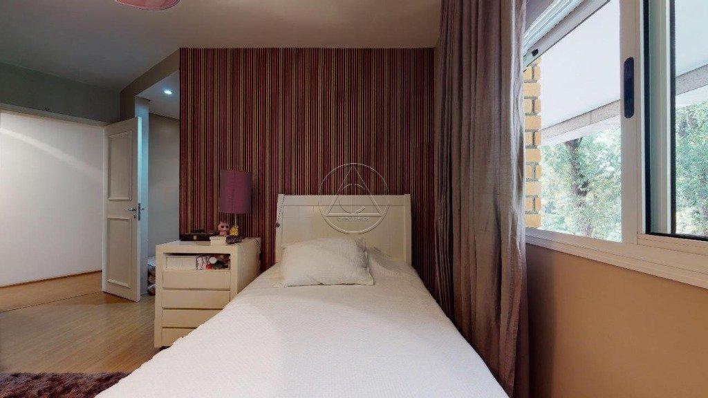 Apartamento à venda na Quarto CentenarioVila Nova Conceição - 3368_i23K59y2wkJYl77FK_33685f47b01b528f6.jpg