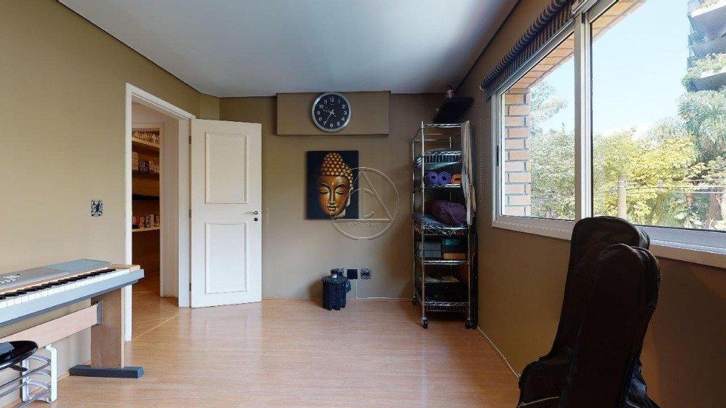 Apartamento à venda na Quarto CentenarioVila Nova Conceição - 3368_i23K59y2wkJYl77FK_33685f47b01e208f2.jpg