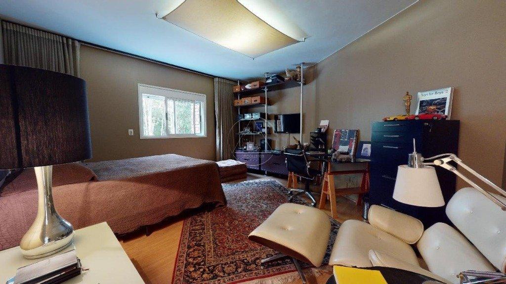 Apartamento à venda na Quarto CentenarioVila Nova Conceição - 3368_i23K59y2wkJYl77FK_33685f47b01f84188.jpg