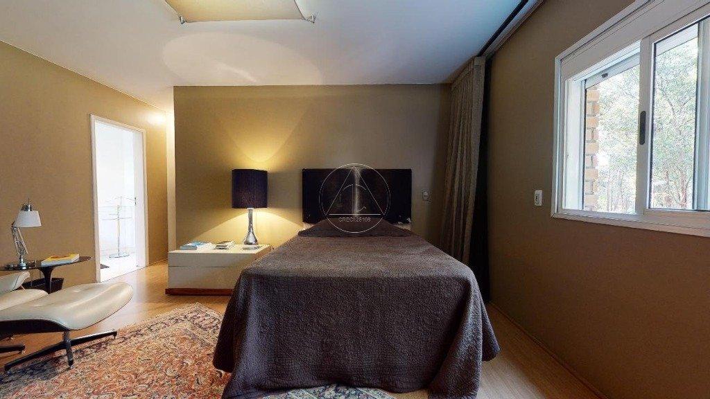 Apartamento à venda na Quarto CentenarioVila Nova Conceição - 3368_i23K59y2wkJYl77FK_33685f47b020d61df.jpg