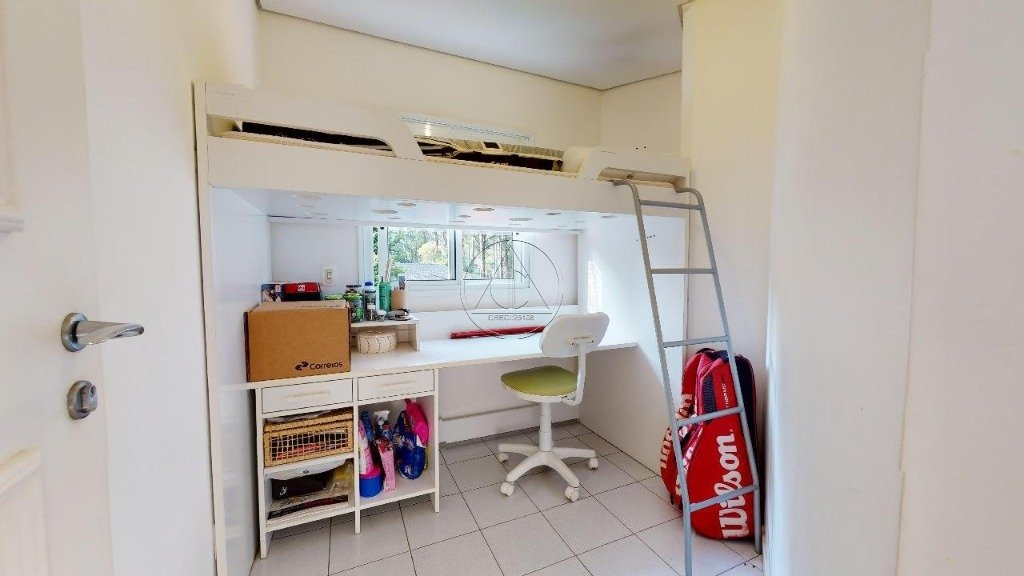 Apartamento à venda na Quarto CentenarioVila Nova Conceição - 3368_i23K59y2wkJYl77FK_33685f47b0224128e.jpg