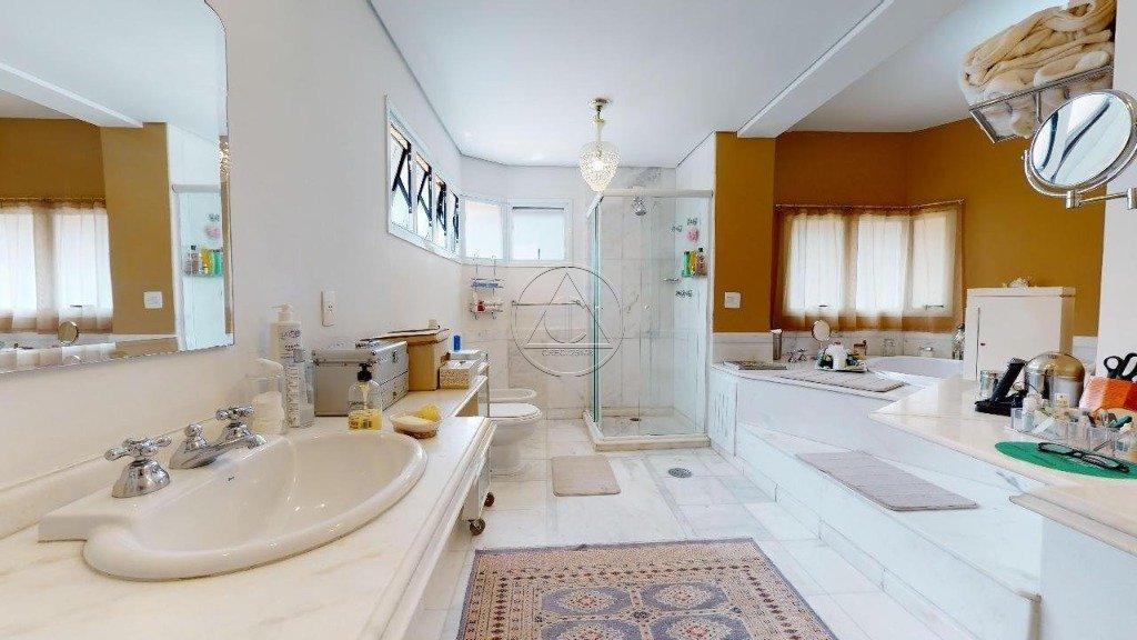 Apartamento à venda na Quarto CentenarioVila Nova Conceição - 3368_i23K59y2wkJYl77FK_33685f47b0263ac22.jpg